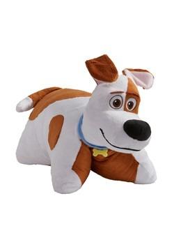 Pillow Pets Secret Life of Pets Max Plush