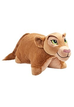 Pillow Pets Lion King Nala Large Plush Pillow
