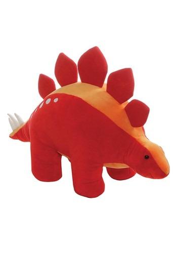 Tailspin Stegosaurus Plush