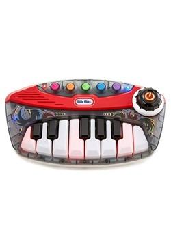 PopTunes Keyboard