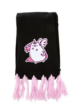 Super Pusheenicorn Scarf