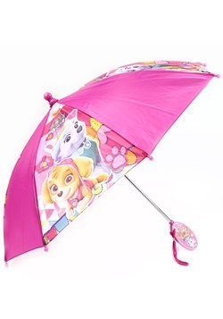 Paw Patrol Girls Umbrella