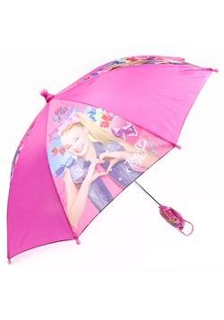 Jojo Siwa Umbrella