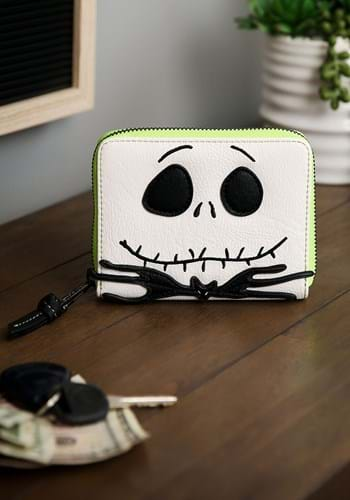 Loungefly Nightmare Before Christmas Jack Upd 2