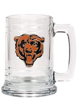 NFL Chicago Bears 15oz. Classic Tankard