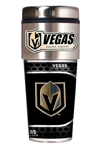 NHL Las Vegas Golden Knights Tumbler