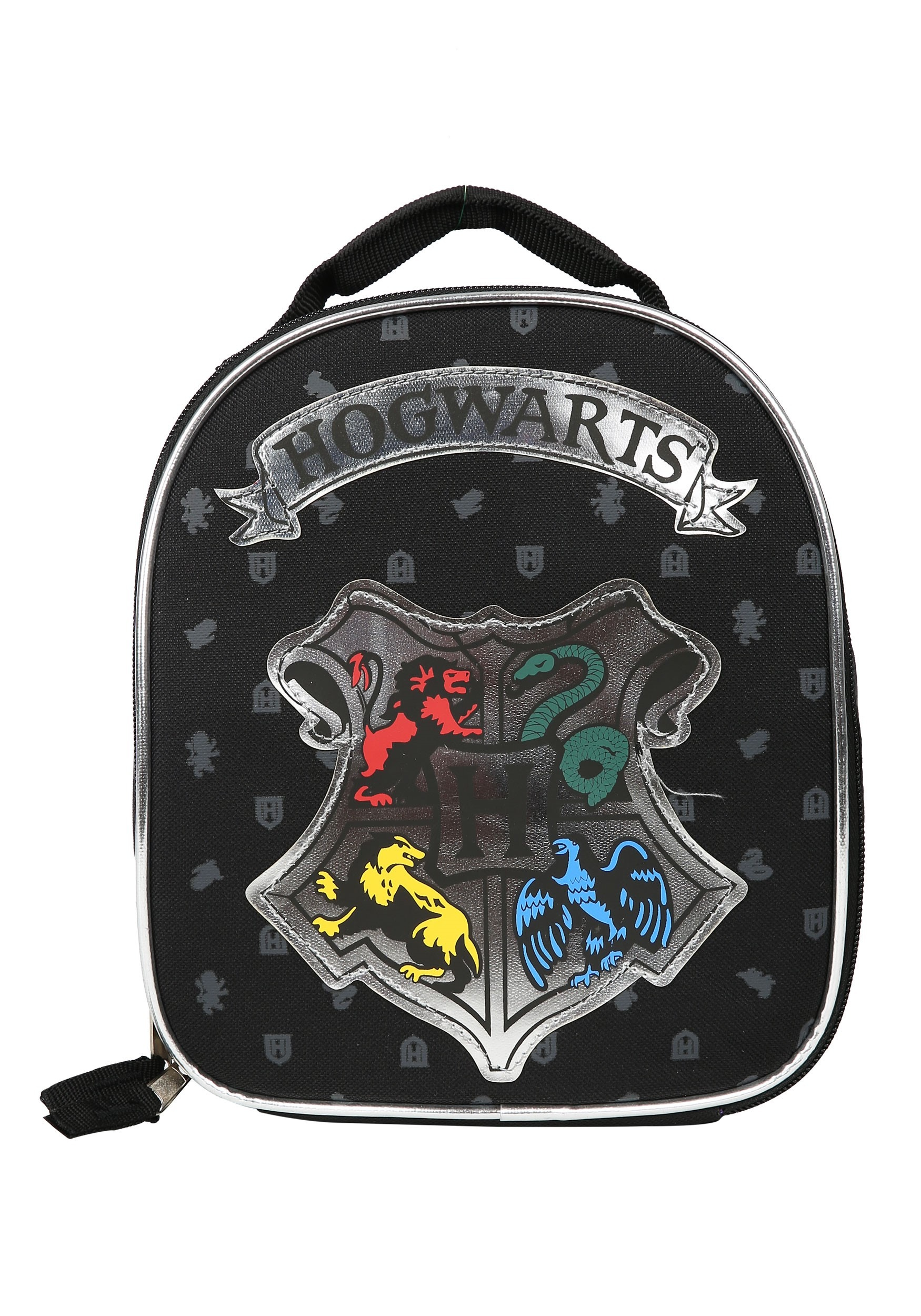 Kids_Harry_Potter_Hogwarts_Lunch_Box