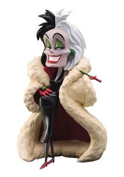 Beast Kingdom Disney Villains Cruella PX Figure