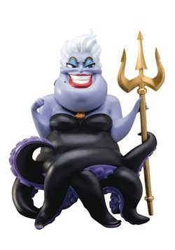 Beast Kingdom Disney Villains Ursula PX Figure