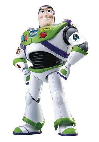 Beast Kingdom Dynamic 8ction Heroes Toy Story Buzz Lightyear
