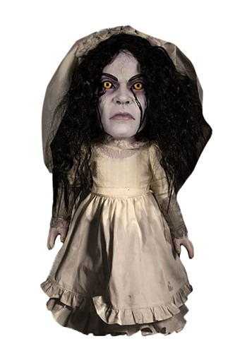 Mega Scale La Llorona Figure with Sound