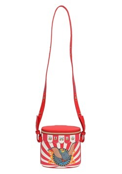 Danielle Nicole Dumbo Crossbody Bag
