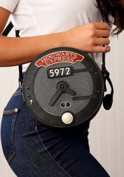 Danielle Nicole HP Hogwarts Express Crossbody Bag Update