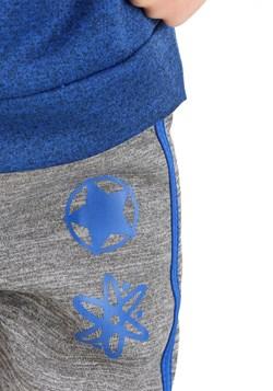 Disney Toy Story Hooded Sweatshirt and Pants Set alt 1