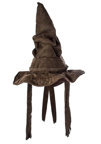 Harry Potter Sorting Hat w/ Bonus Projector
