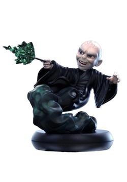 Voldemort 4 QFig Vinyl Figure