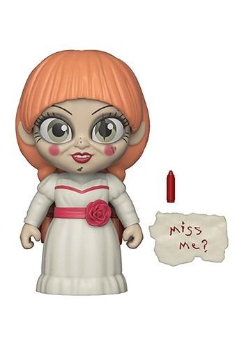 Funko 5-Star: Annabelle-Annabelle