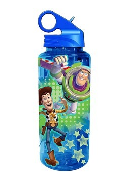 Toy Story Action 20oz Tritan Water Bottle