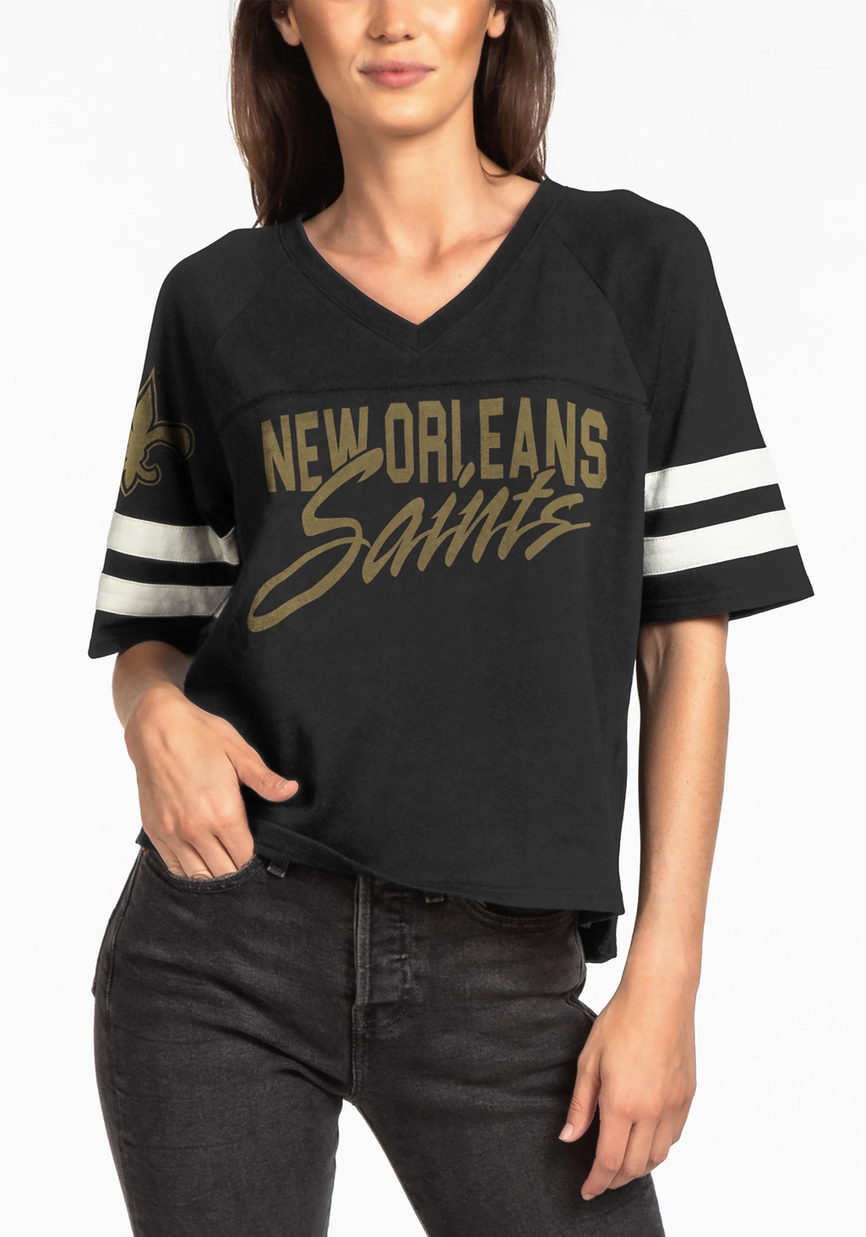 New Orleans Saints Bottle Suit Holder