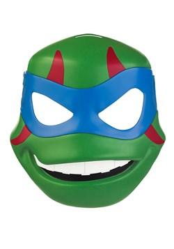 TMNT Leonardo Basic Mask1
