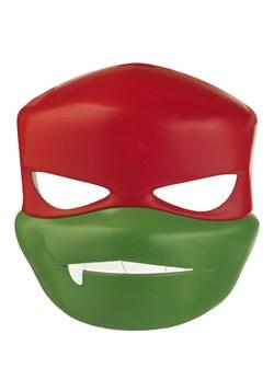 TMNT Raphael Basic Mask1