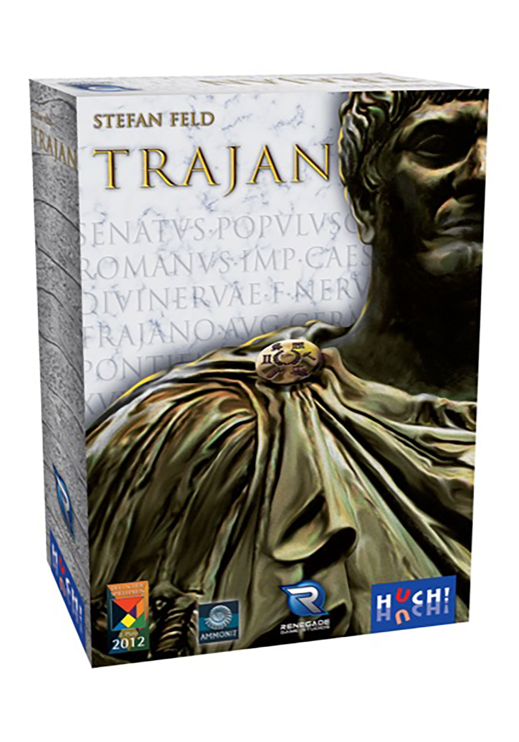 Trajan_Strategy_Board_Game