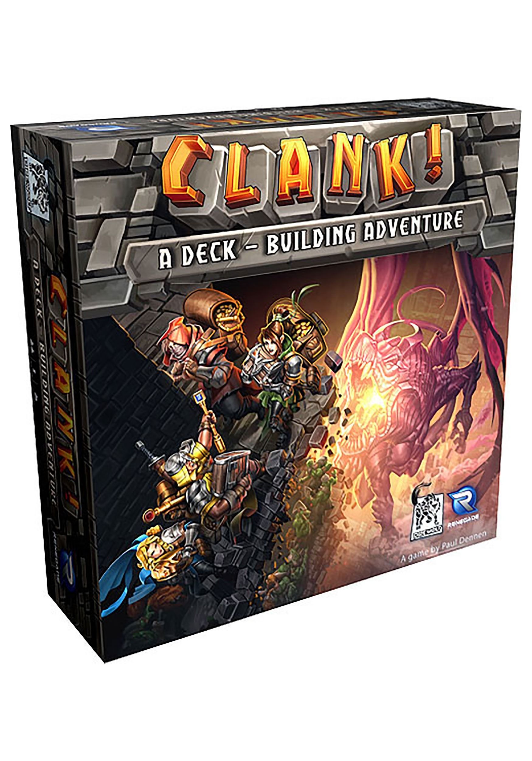 Clank_A_DeckBuilding_Adventure