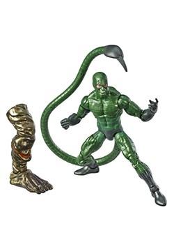 Marvel Legends Scorpion Action Figure