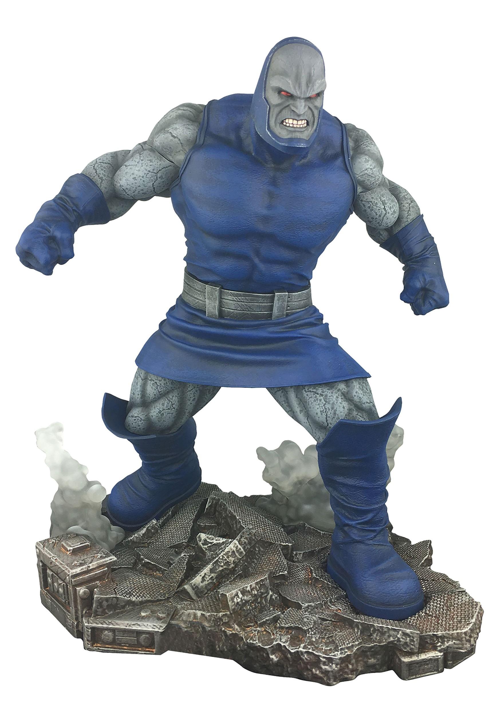 Darkseid_DC_Gallery_Comic_DLX_PVC_Figure