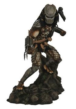Predator Gallery Classic Movie 11 PVC Figure