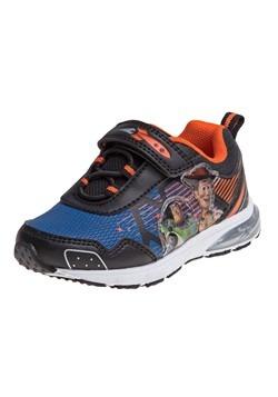 Toy Story Sneaker Boys Shoe