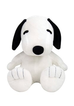 PEANUTS SNOOPY PILLOWBUDDY