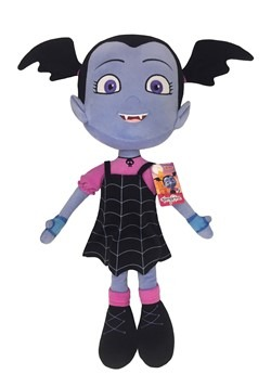 VAMPIRINA PILLOWBUDDY