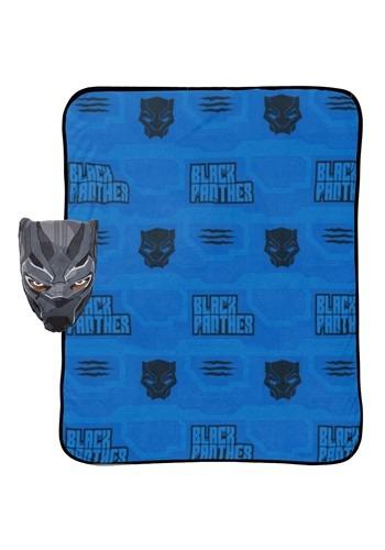 Black Panther Nogginz and Blanket update1