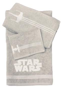 STAR WARS CLASSIC TOWEL SET