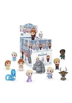 Mystery Minis: Frozen 2