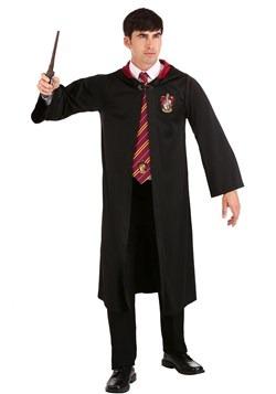 Adult Harry Potter Gryffindor Robe