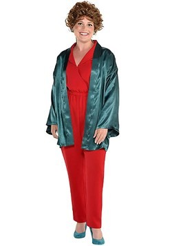 Golden Girls Blanche Costume