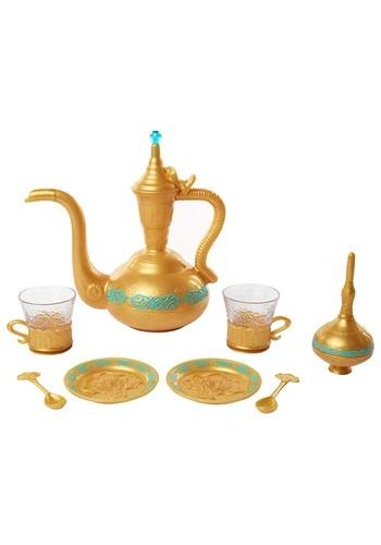 Aladdin Tea Set Toy