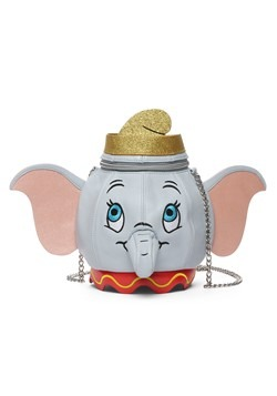 Danielle Nicole 3D Dumbo Crossbody Bag
