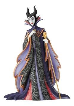 Couture de Force Maleficent Statue