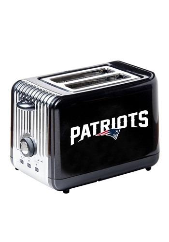 New England Patriots Toaster