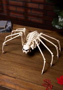 Halloween Decoration Skeleton Spider