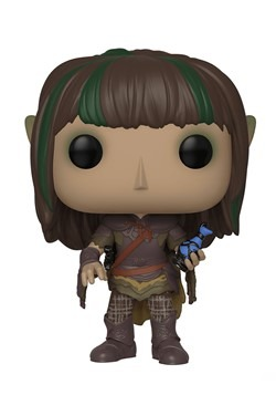 Pop! TV: The Dark Crystal- Rian
