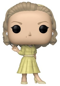 Pop! TV: Mad Men- Betty