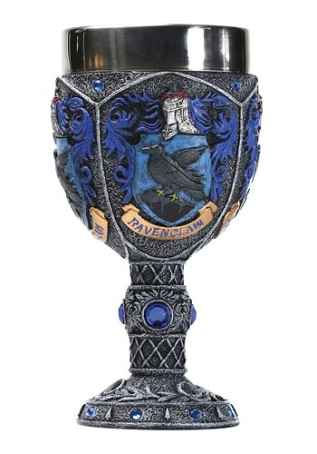 Ravenclaw Decorative Goblet