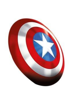 Classic Comic Marvel Legends Captain America Shield