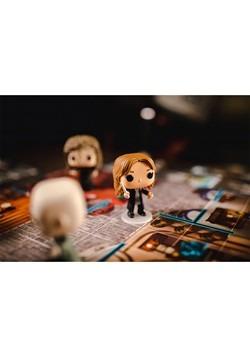 Pop! Funkoverse Harry Potter- 100- Base Set Strate Alt 2