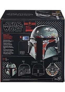 Star Wars Black Series Boba Fett Helmet Alt 1 upd