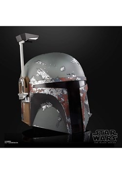 Star Wars Black Series Boba Fett Helmet Alt 4 upd